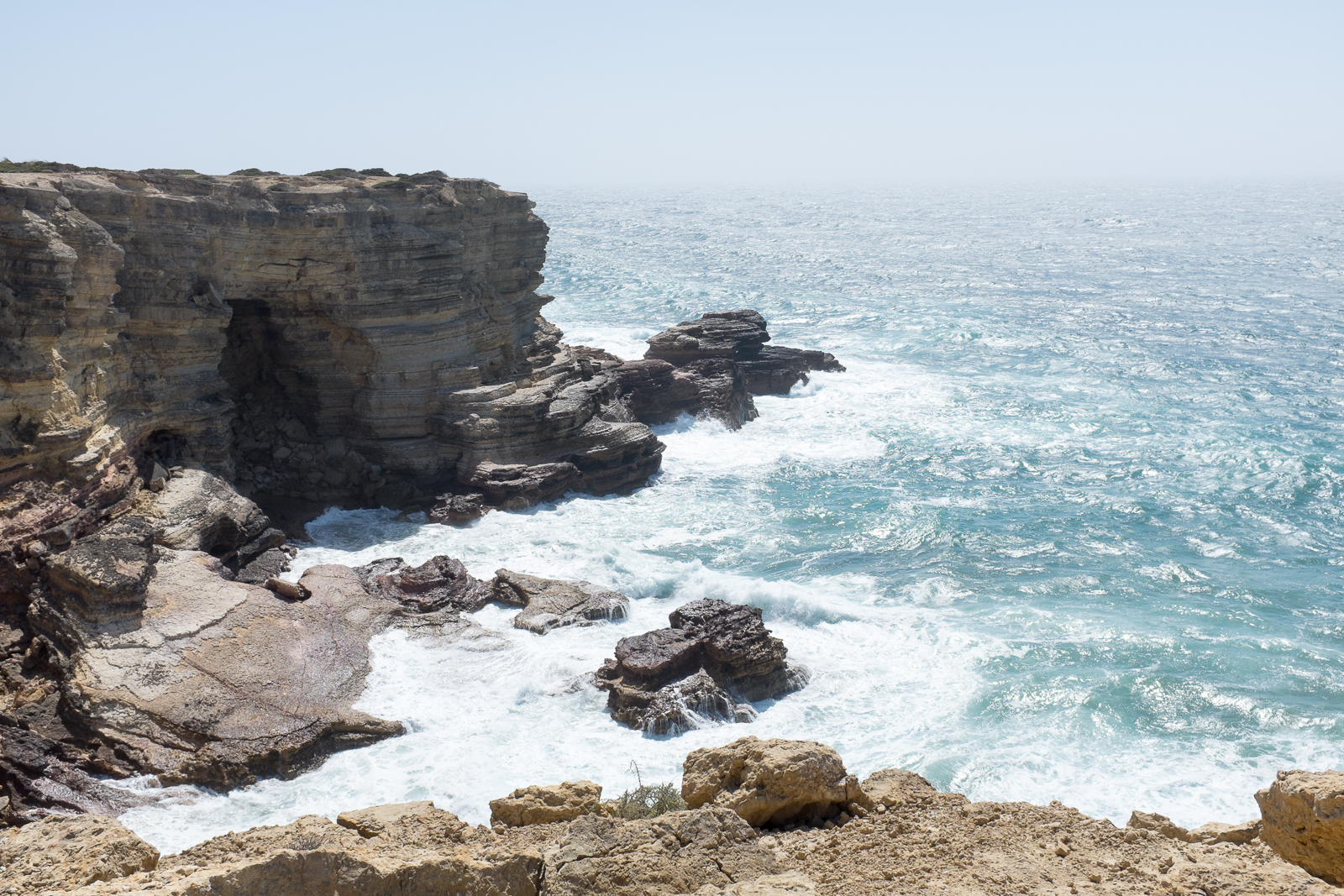 Dag04-Algarve-043-DSCF1757