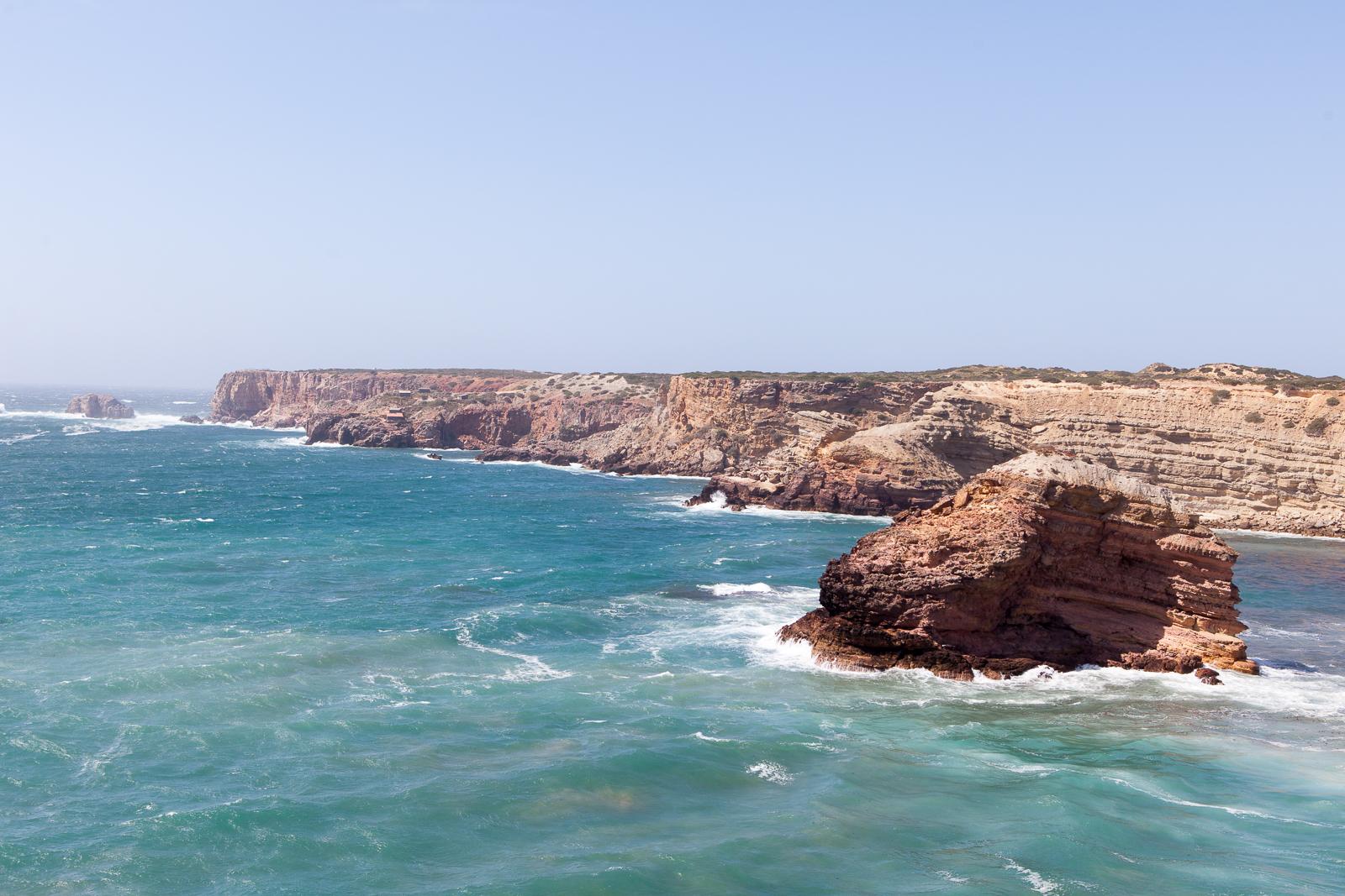 Dag04-Algarve-044-IMG_49240