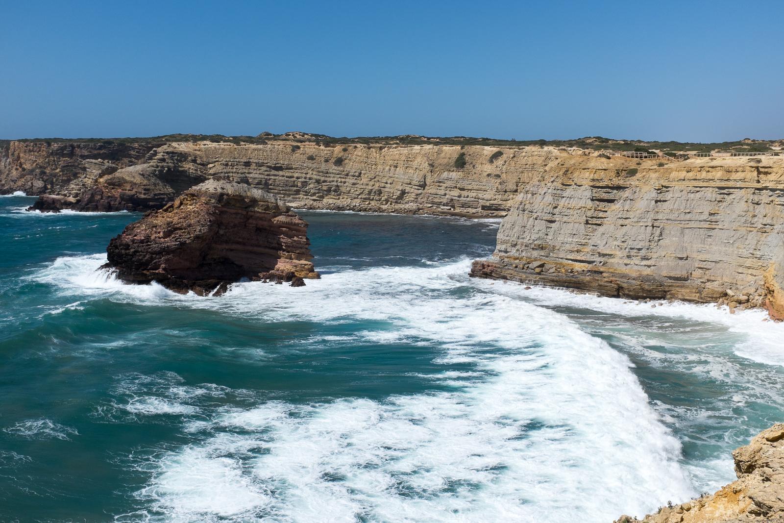 Dag04-Algarve-045-DSCF1763