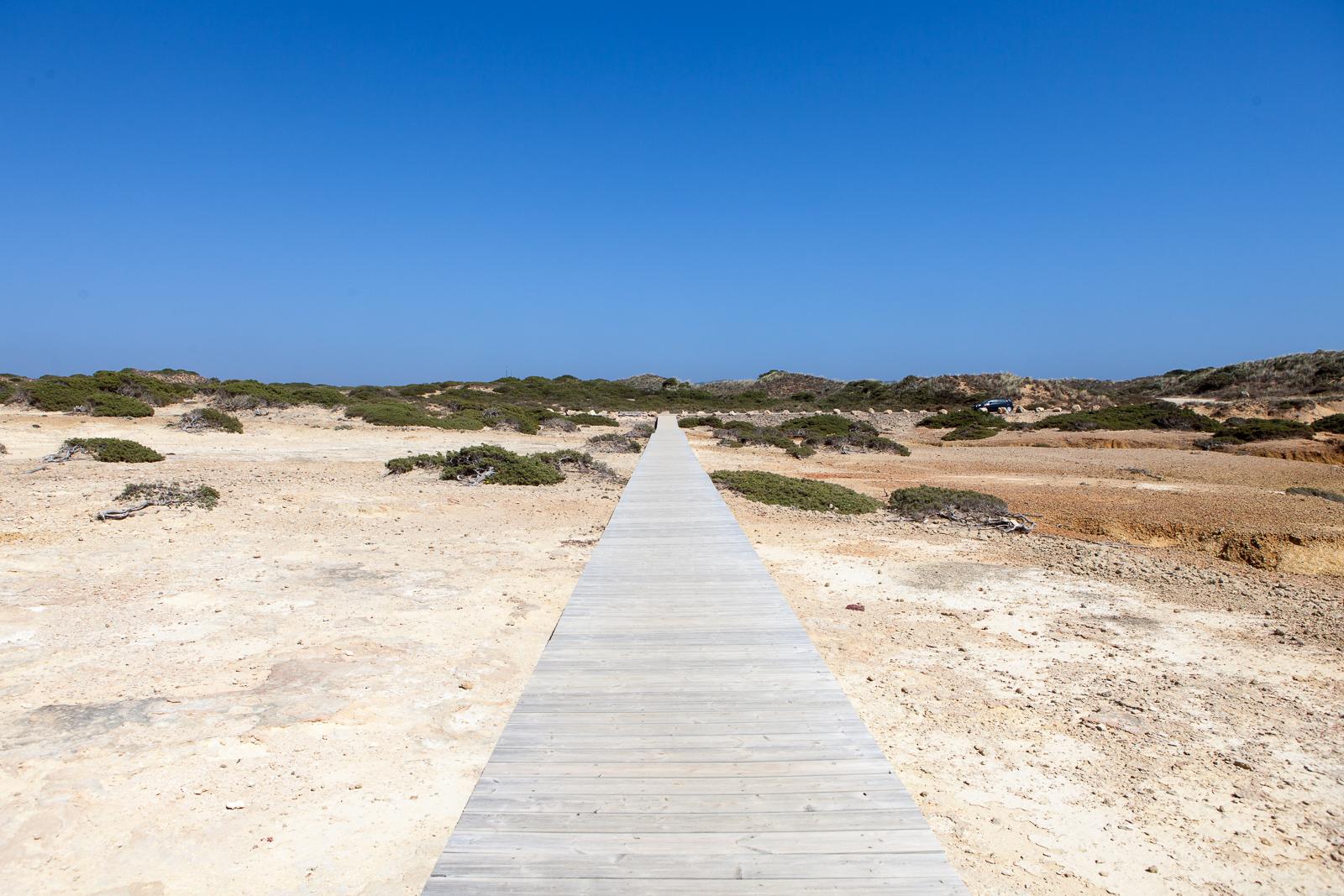 Dag04-Algarve-048-IMG_49244