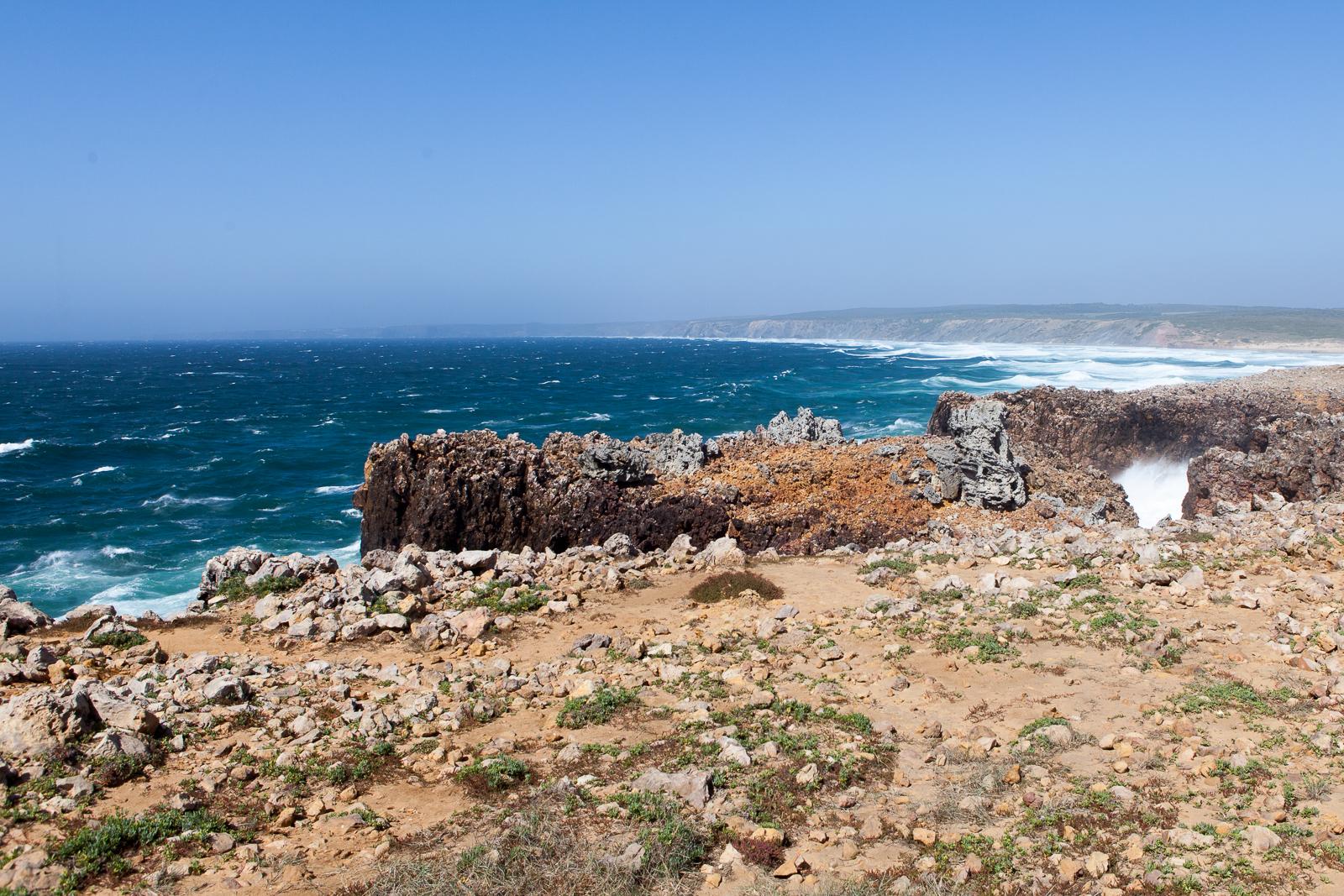 Dag04-Algarve-051-IMG_49258