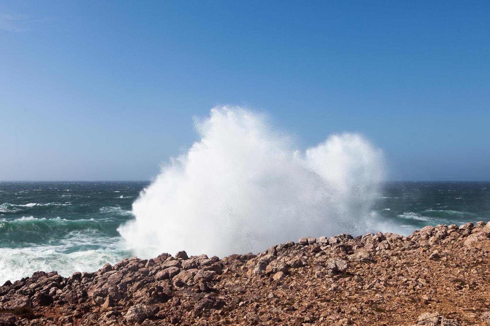 Dag04-Algarve-053-IMG_49283