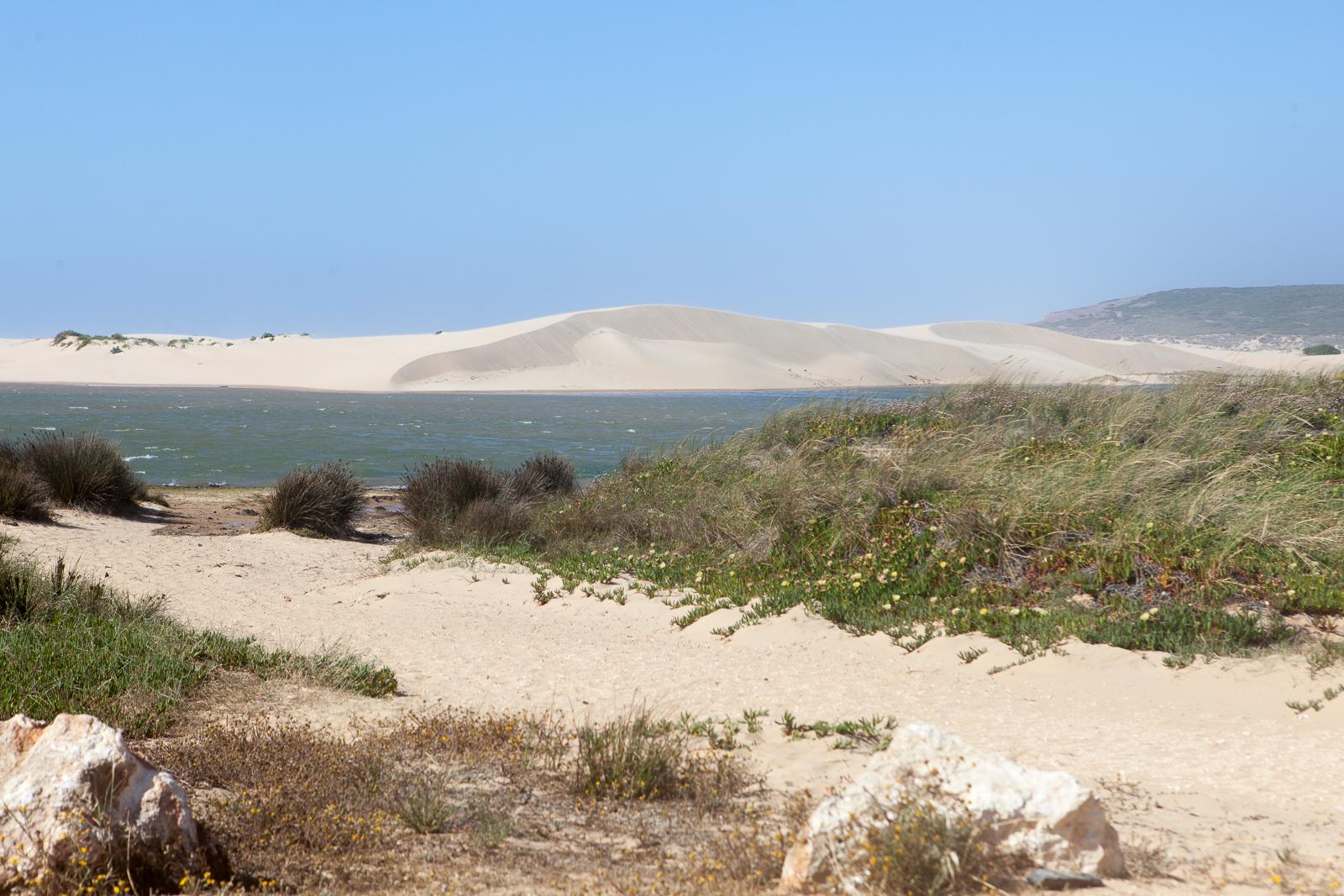 Dag04-Algarve-054-IMG_49289