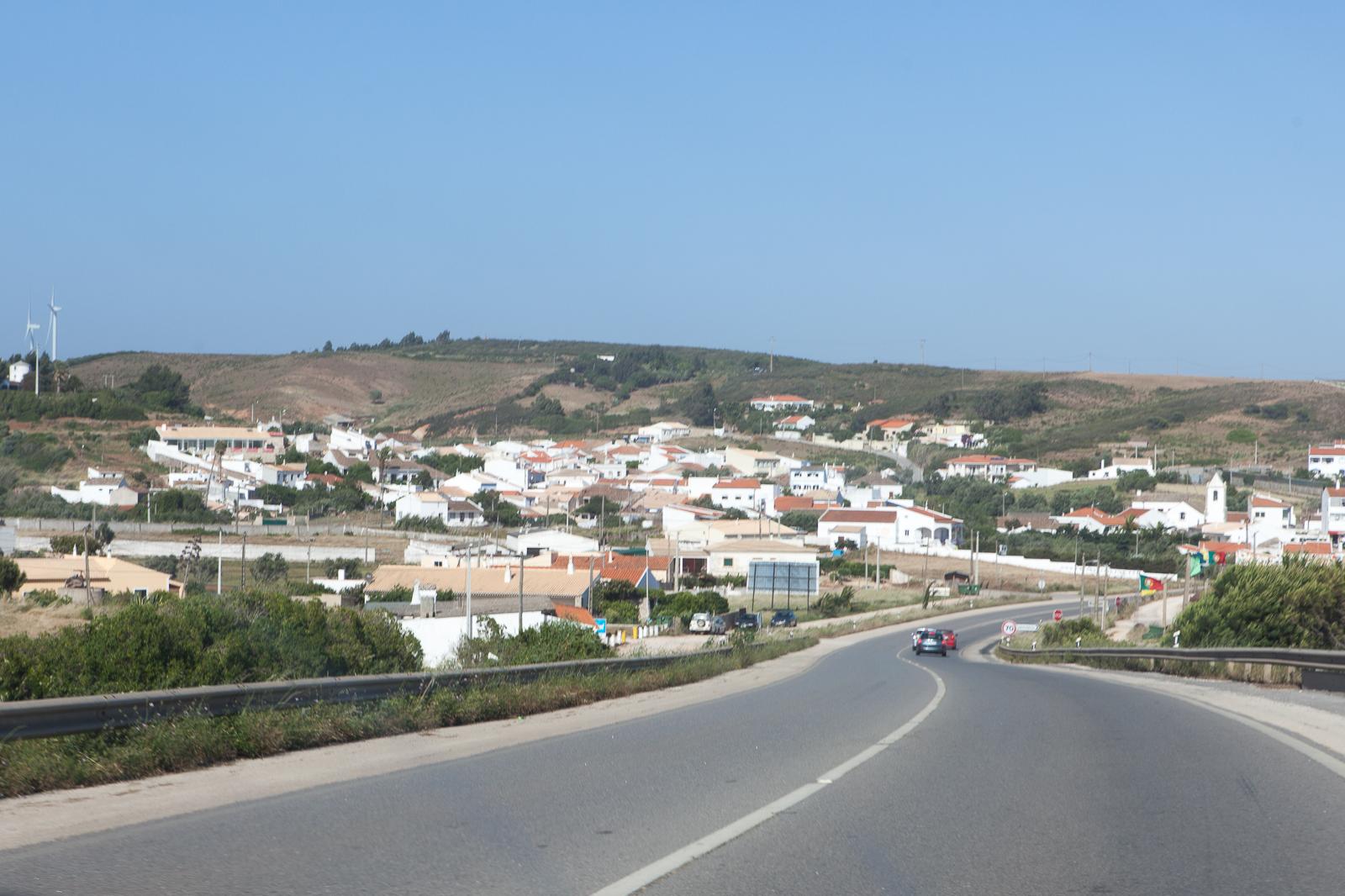 Dag04-Algarve-055-IMG_49295