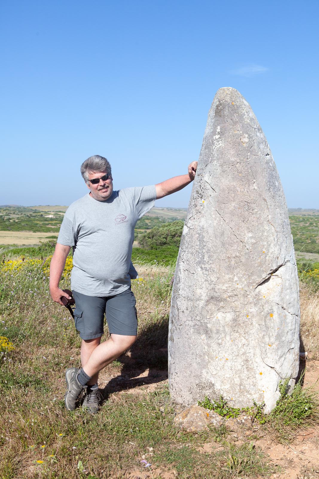 Dag04-Algarve-056-IMG_49298