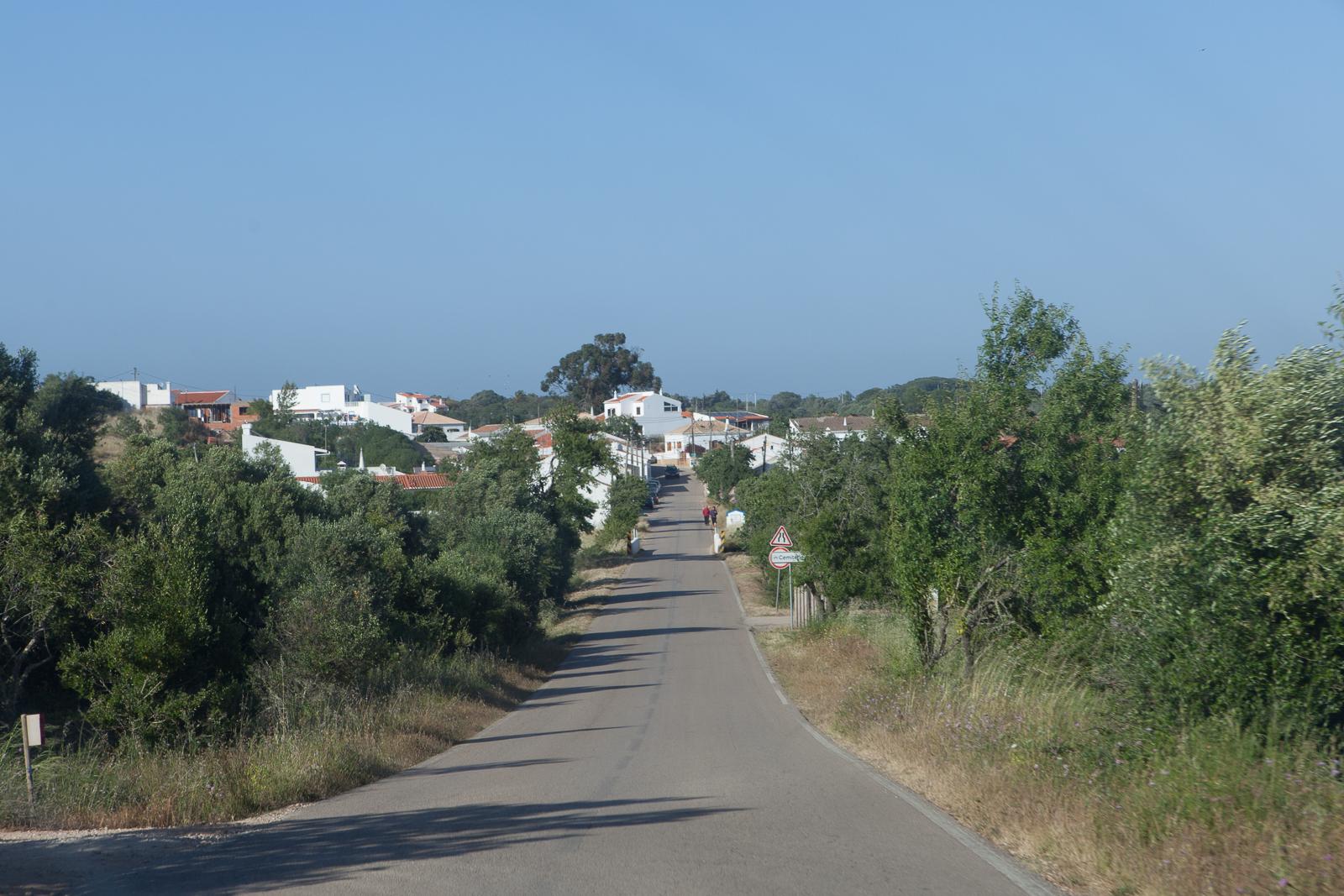 Dag04-Algarve-058-IMG_49301