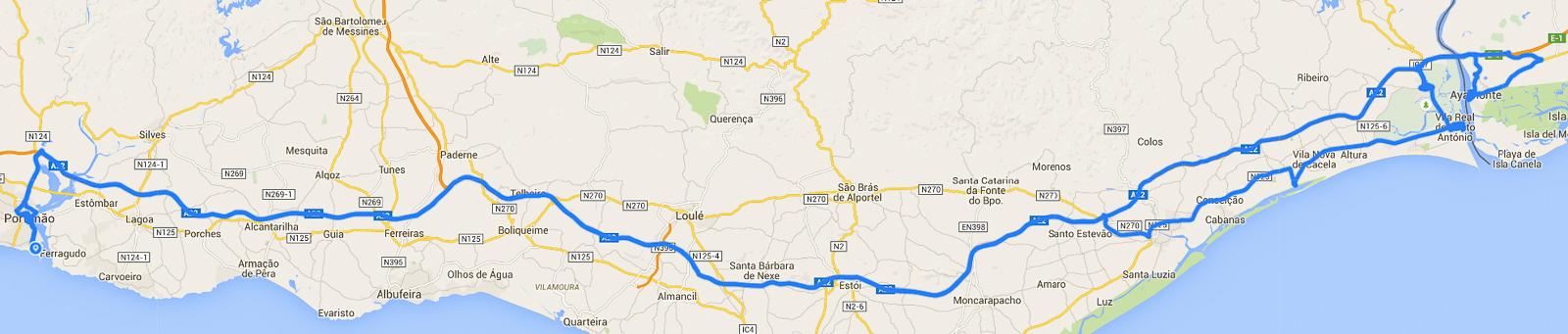 Dag05-Algarve-001-GevolgdeWeg
