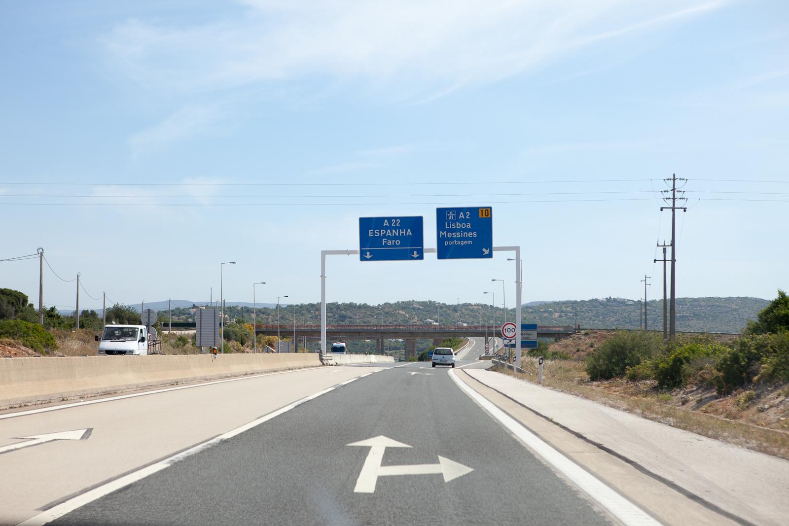 Dag05-Algarve-002-IMG_49306