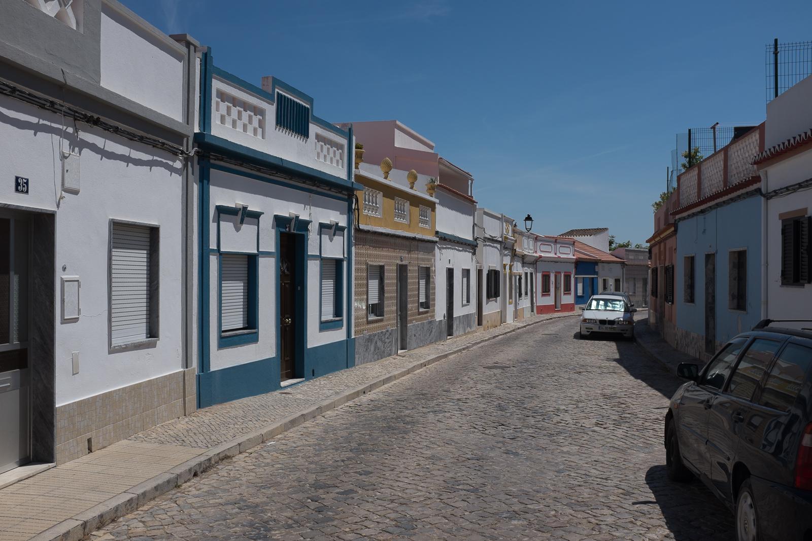 Dag05-Algarve-003-DSCF1816
