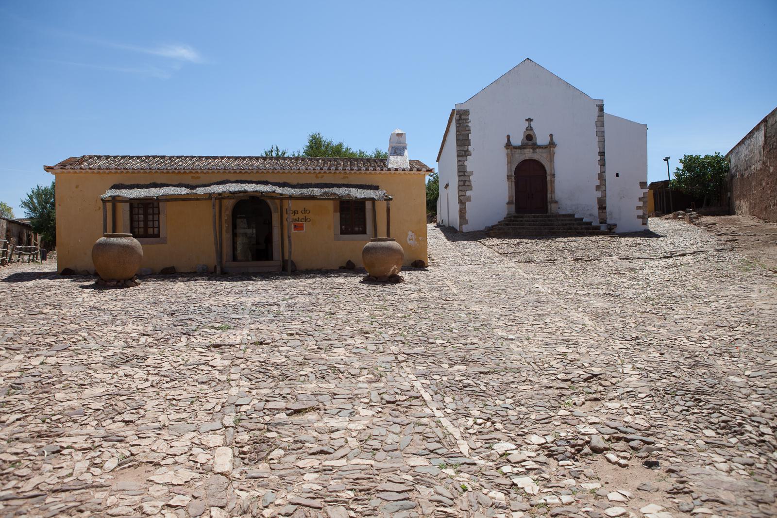Dag05-Algarve-004-IMG_49313
