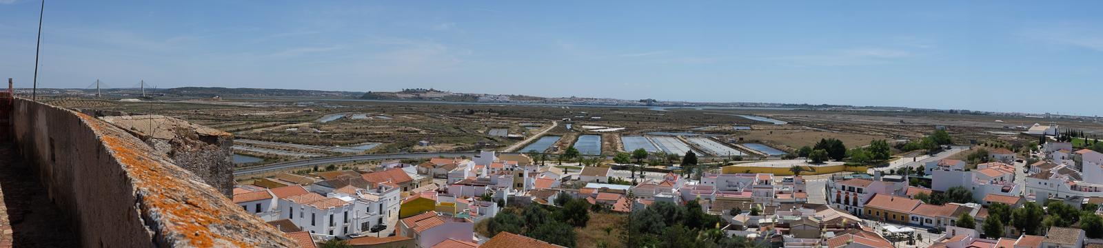 Dag05-Algarve-007-DSCF1818