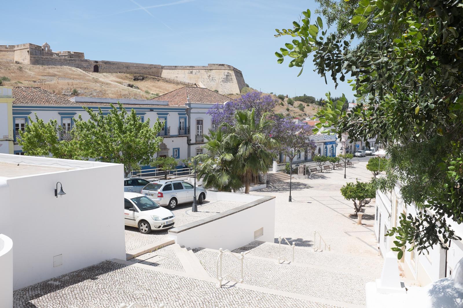 Dag05-Algarve-009-DSCF1824