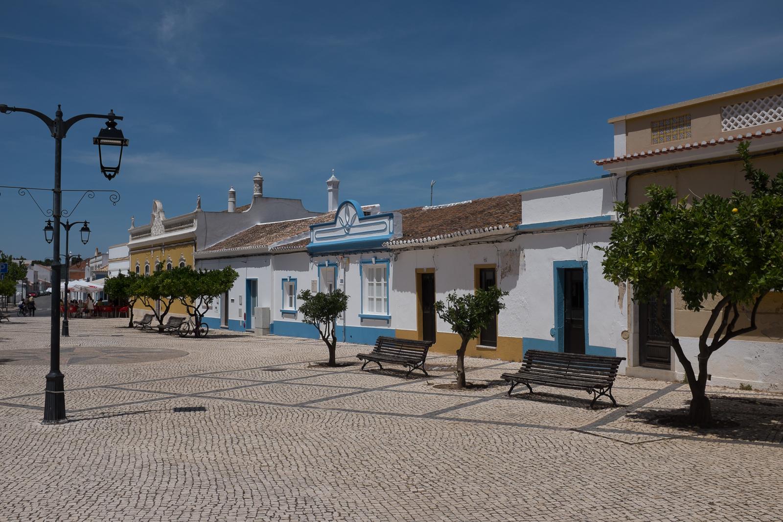 Dag05-Algarve-010-DSCF1826
