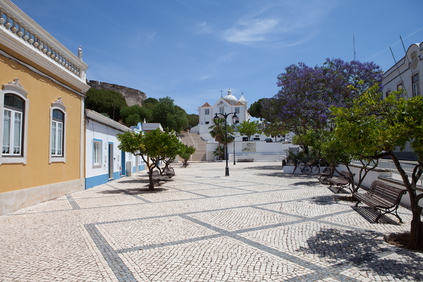 Dag05-Algarve-011-IMG_49348