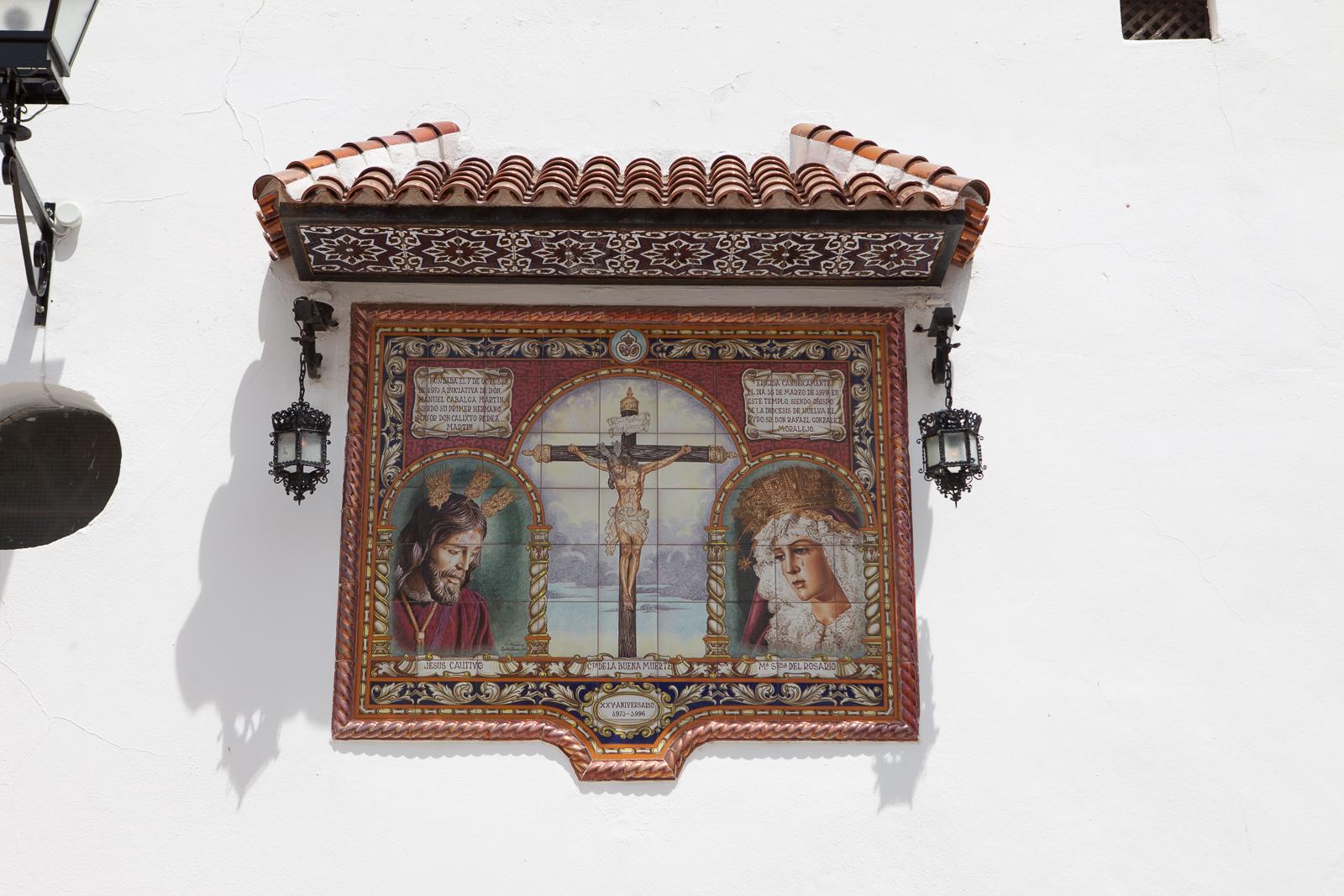 Dag05-Algarve-016-IMG_49375