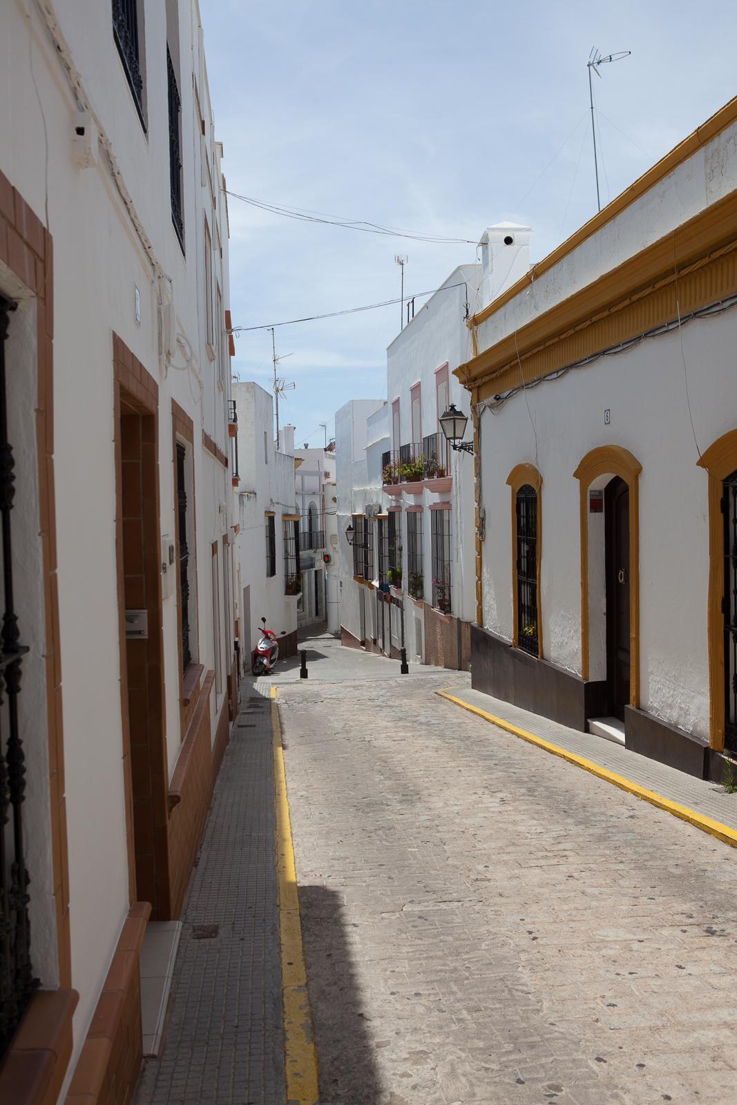 Dag05-Algarve-018-IMG_49377