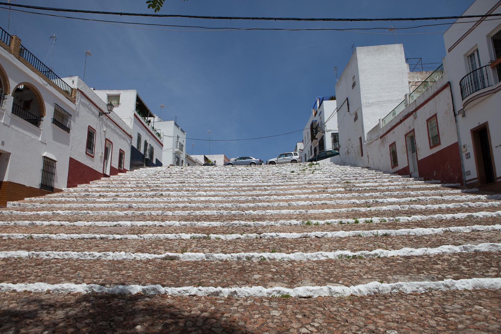 Dag05-Algarve-019-IMG_49379