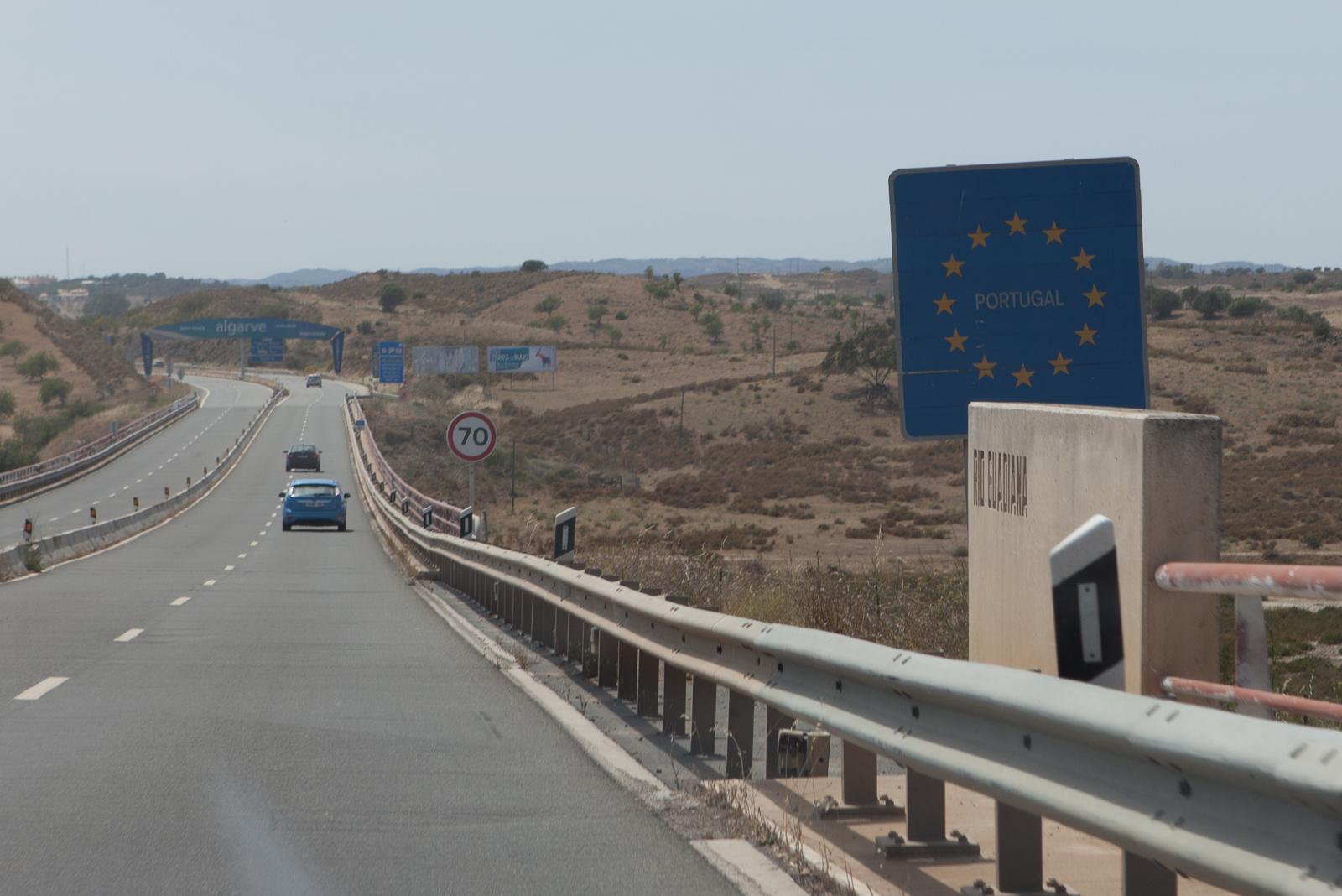 Dag05-Algarve-021-IMG_49400