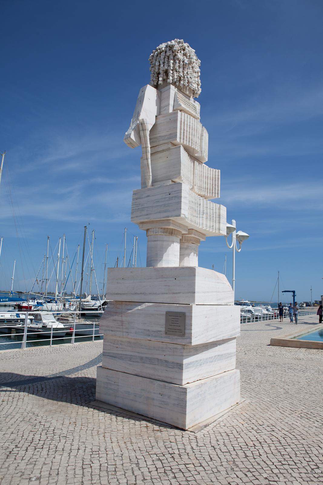 Dag05-Algarve-022-IMG_49403
