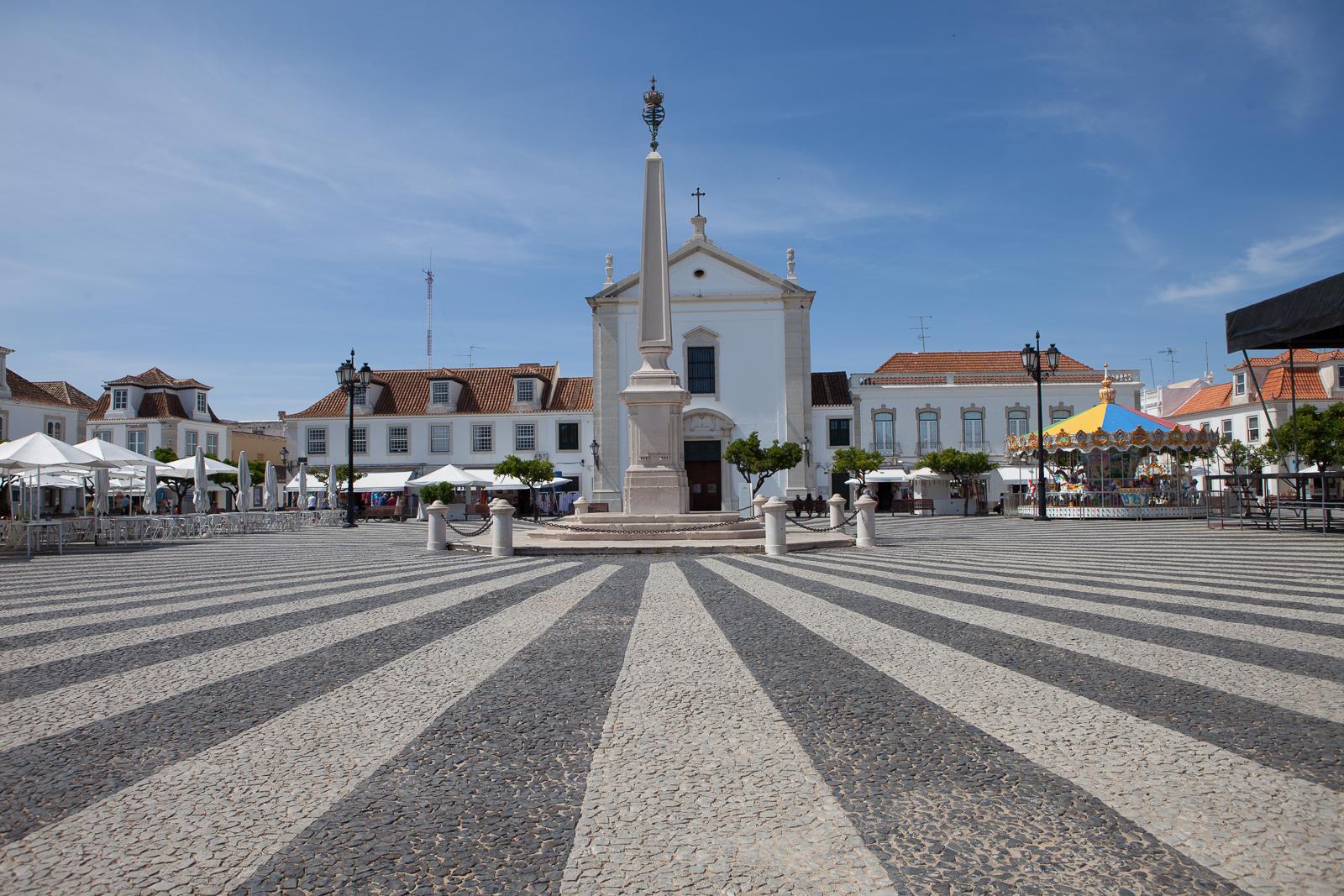 Dag05-Algarve-023-IMG_49405