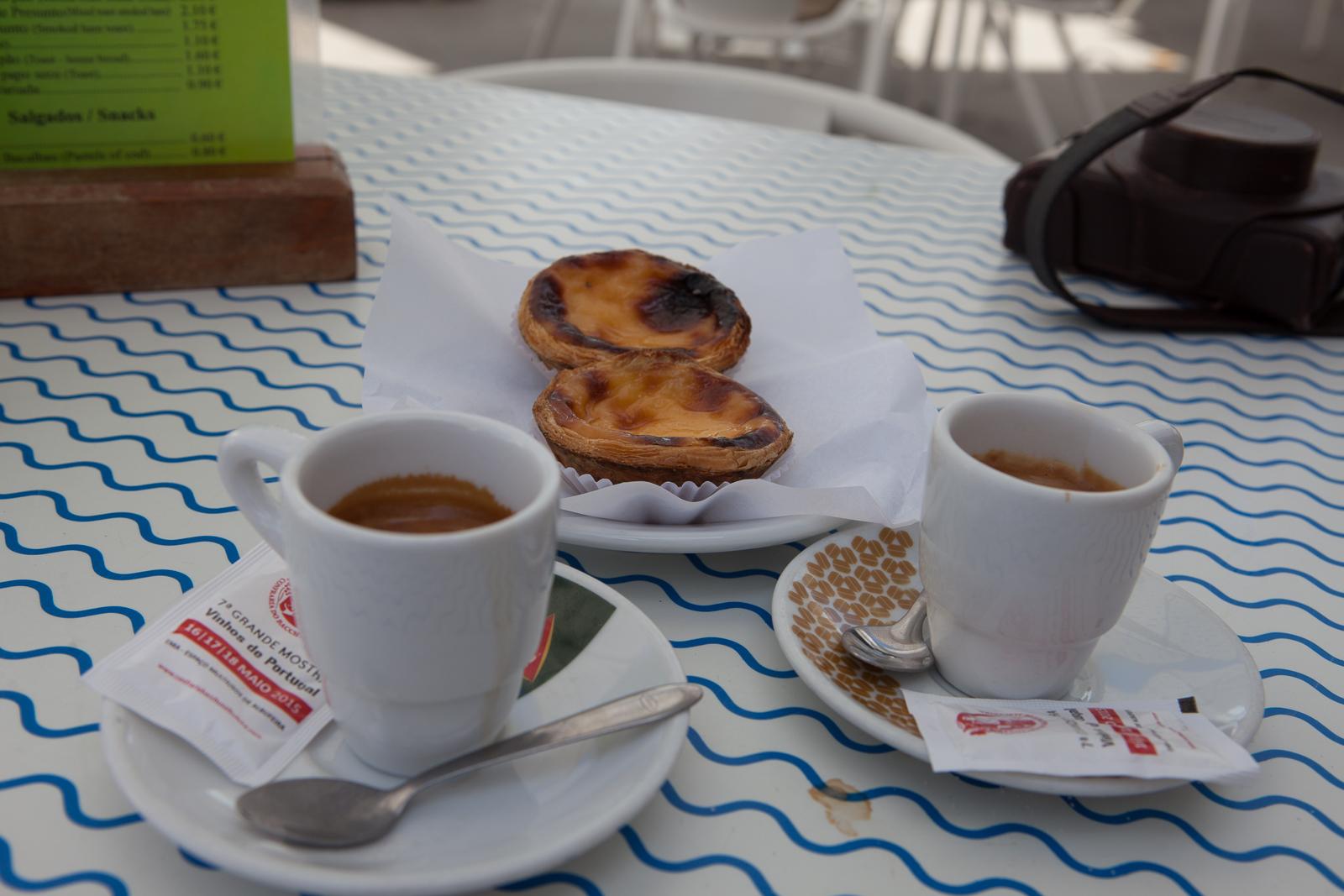 Dag05-Algarve-024-IMG_49406