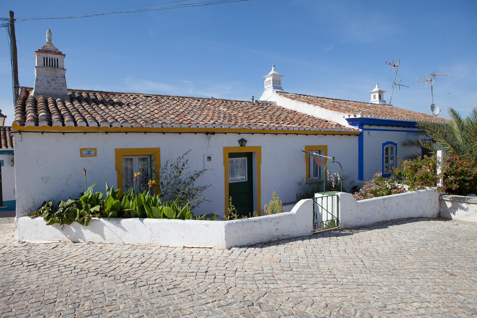 Dag05-Algarve-027-IMG_49423