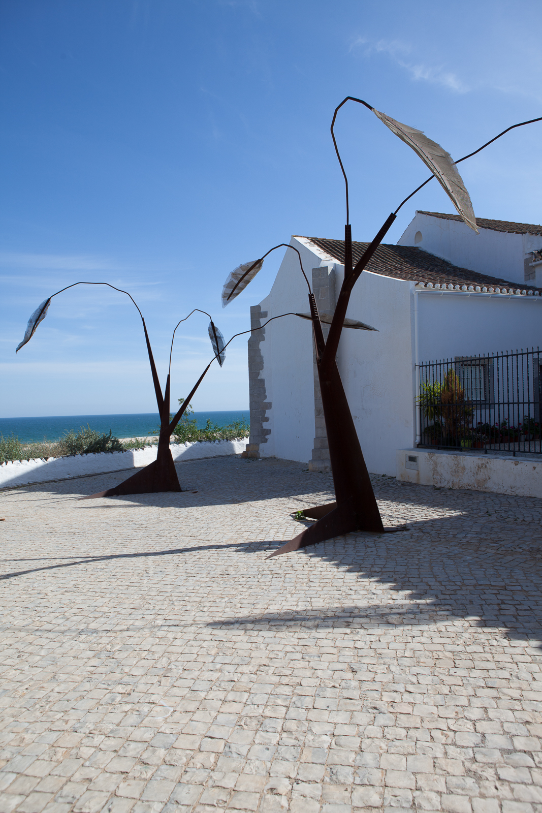 Dag05-Algarve-028-IMG_49426