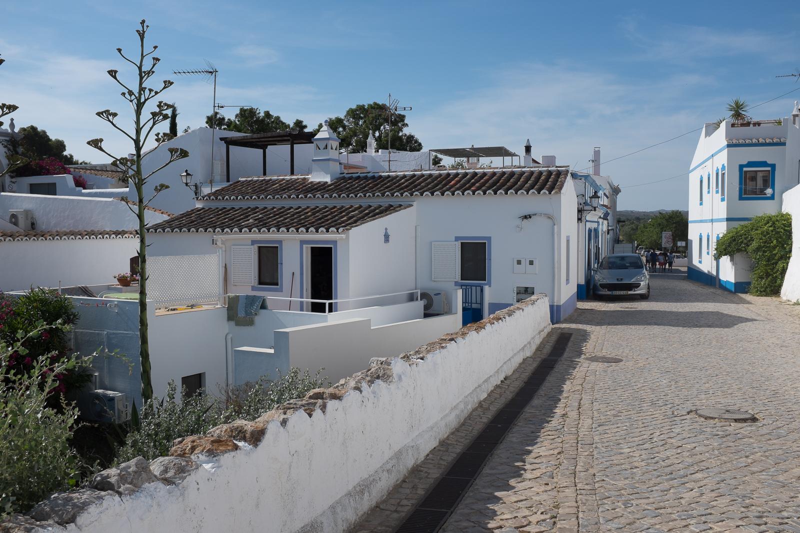 Dag05-Algarve-029-DSCF1865
