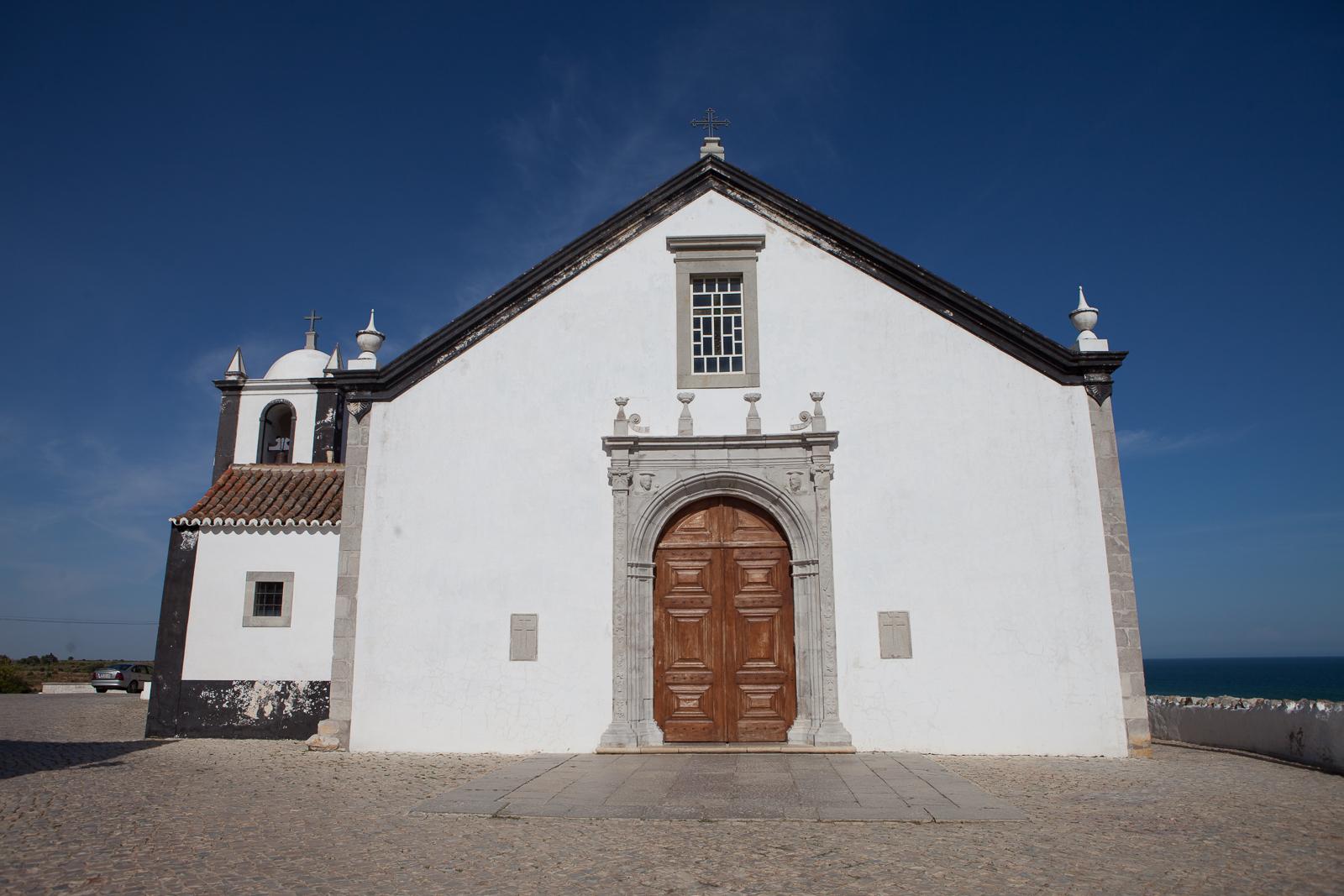 Dag05-Algarve-030-IMG_49428