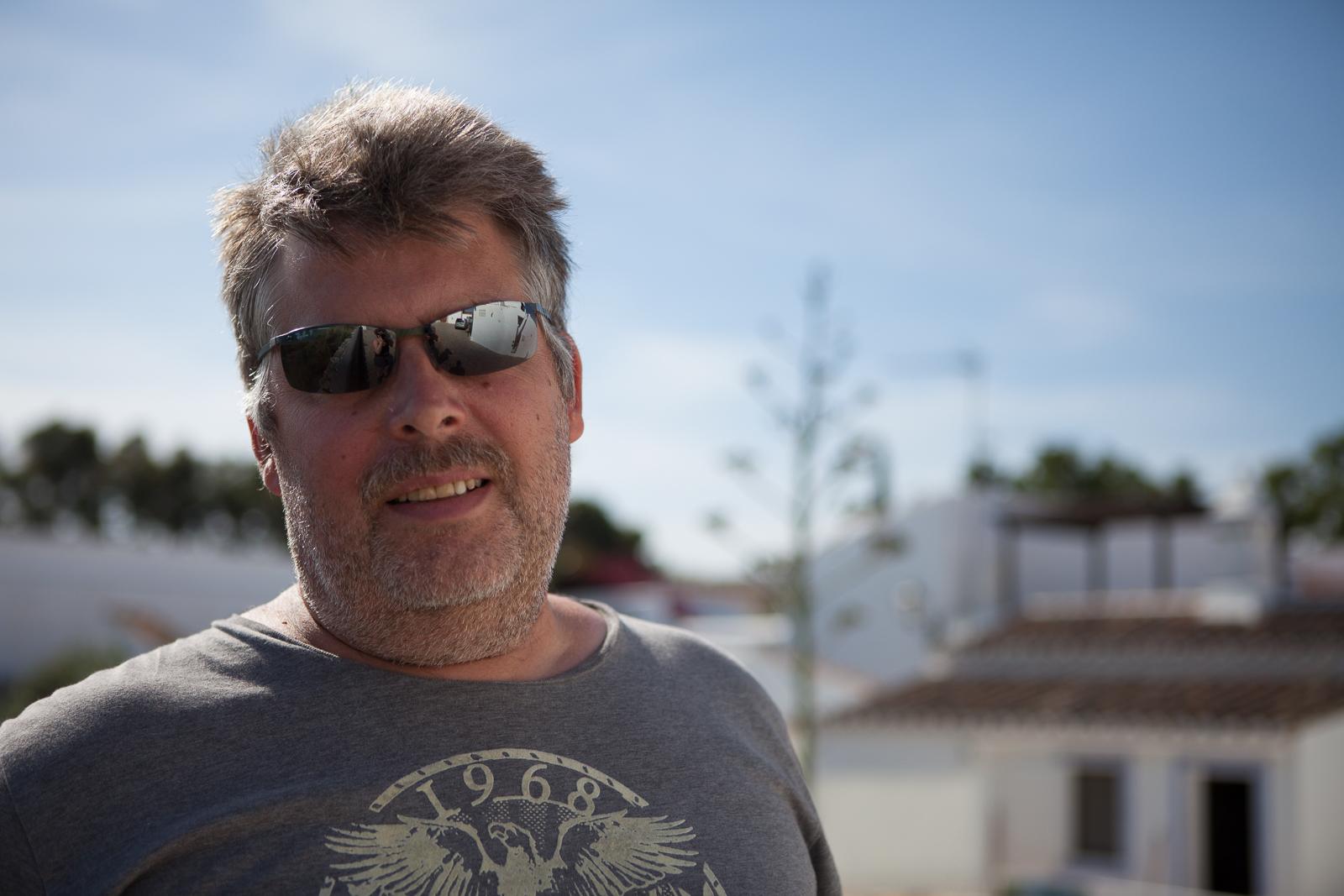 Dag05-Algarve-031-IMG_49430
