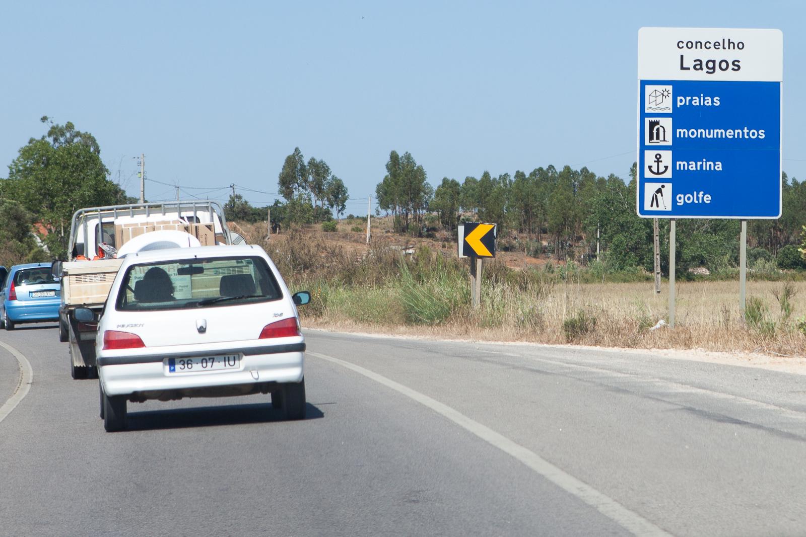 Dag06-Algarve-002-IMG_49432