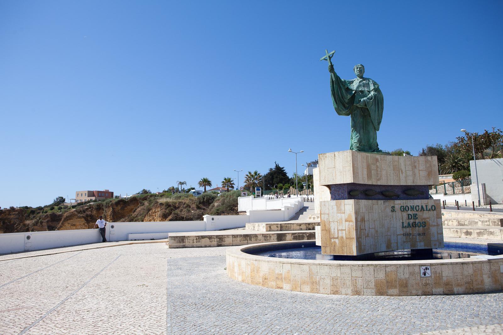 Dag06-Algarve-003-IMG_49435