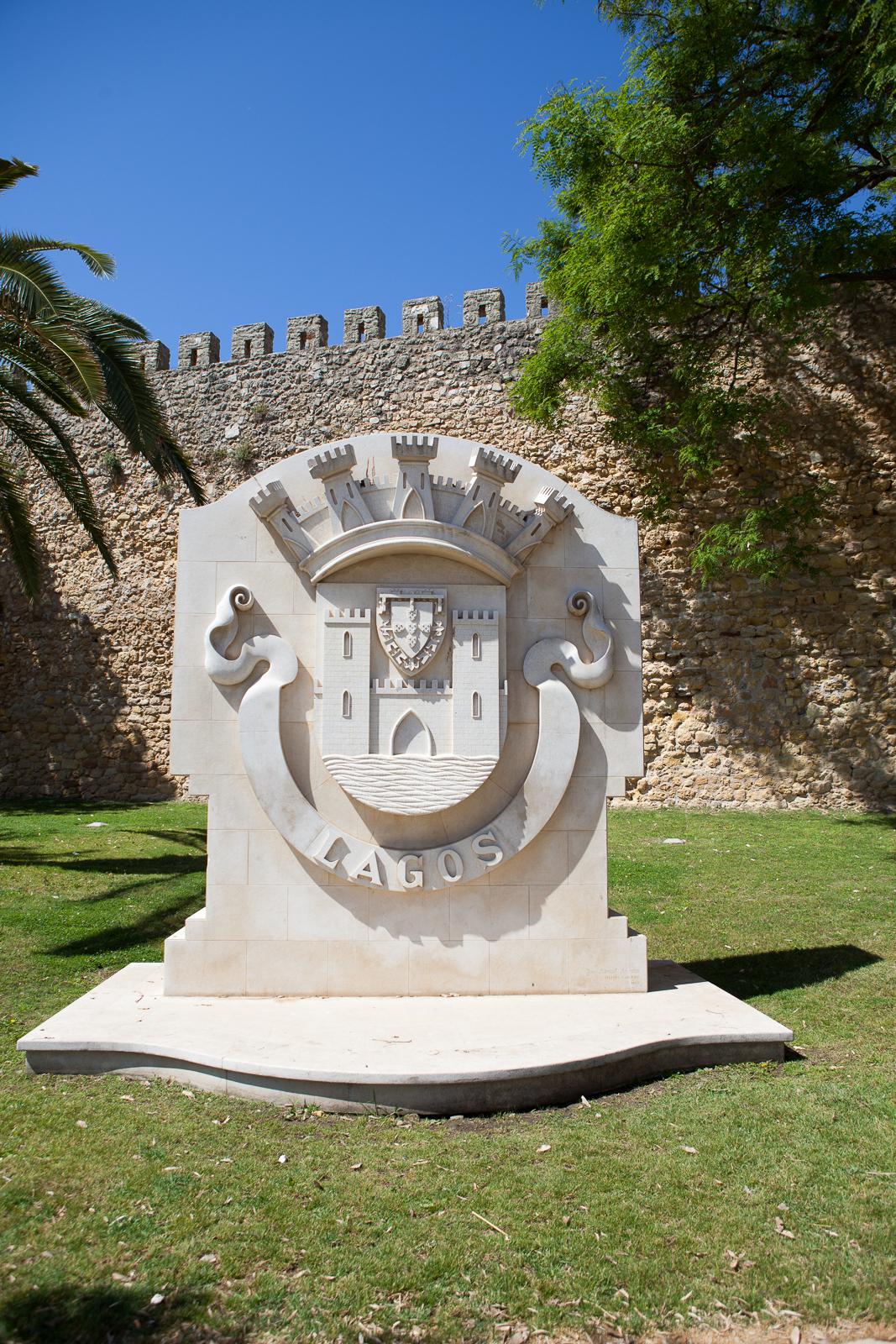Dag06-Algarve-004-IMG_49437