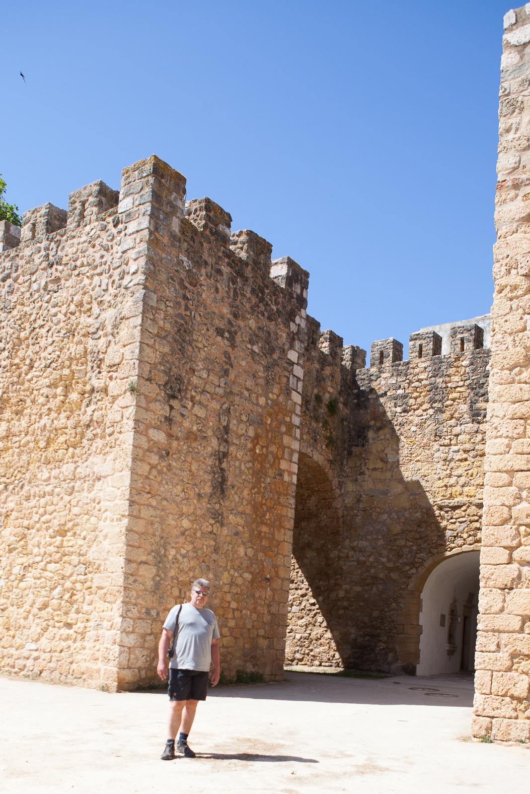 Dag06-Algarve-005-IMG_49438