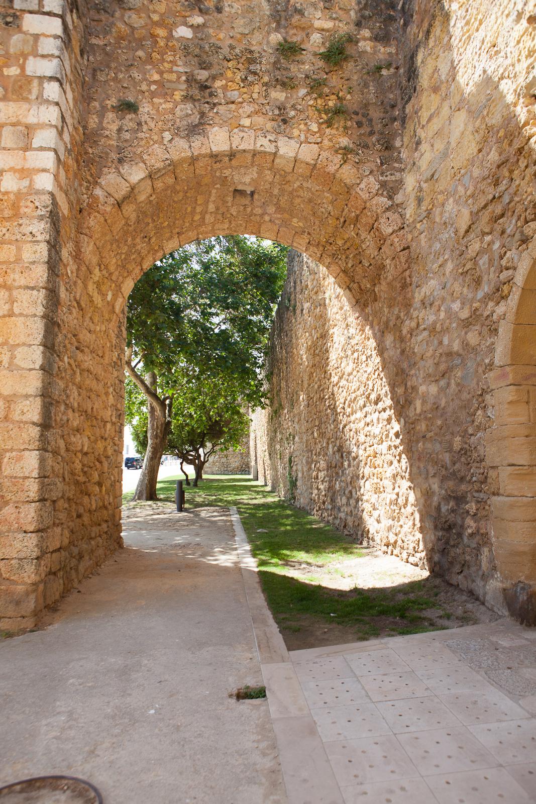 Dag06-Algarve-006-IMG_49440
