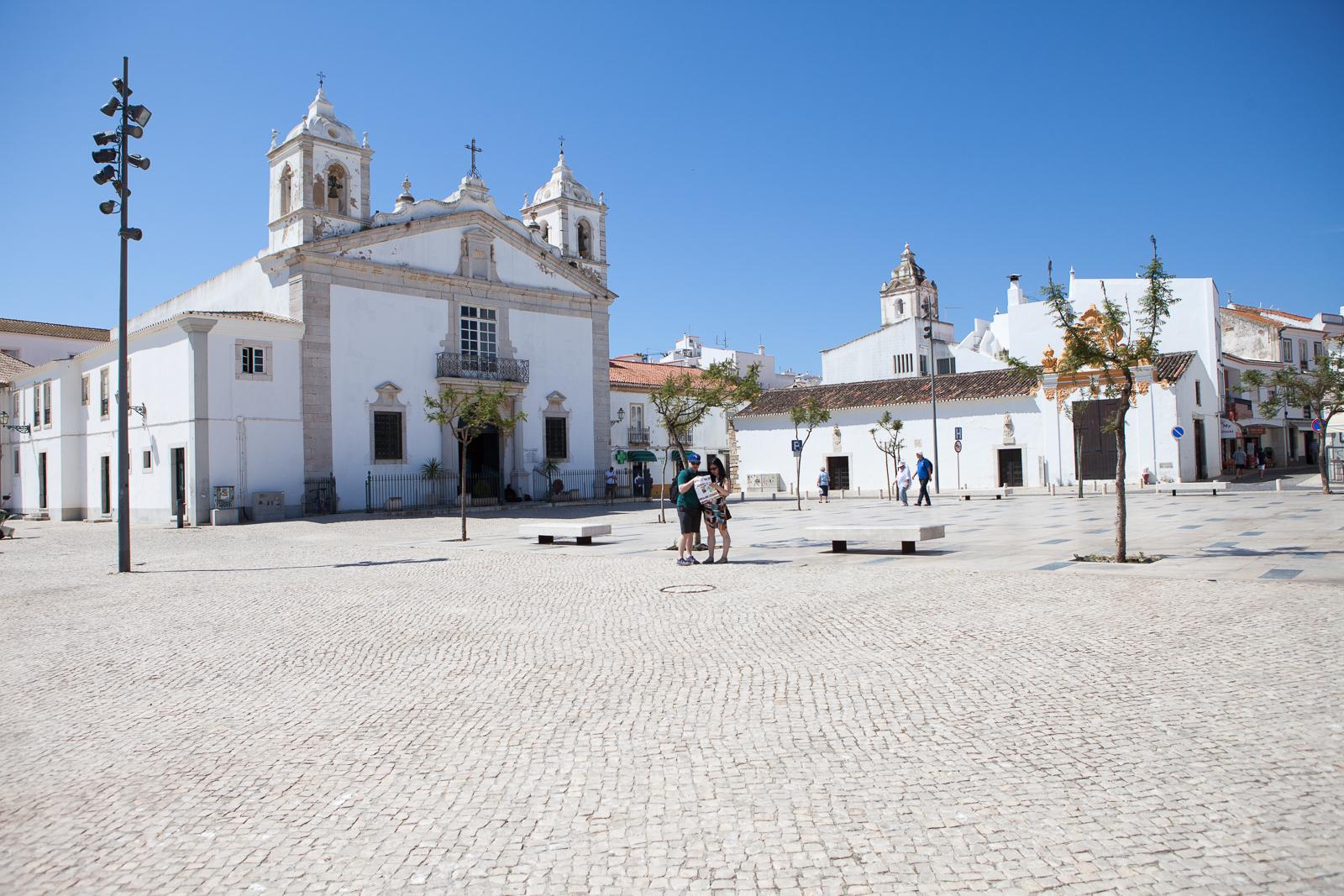 Dag06-Algarve-007-IMG_49441