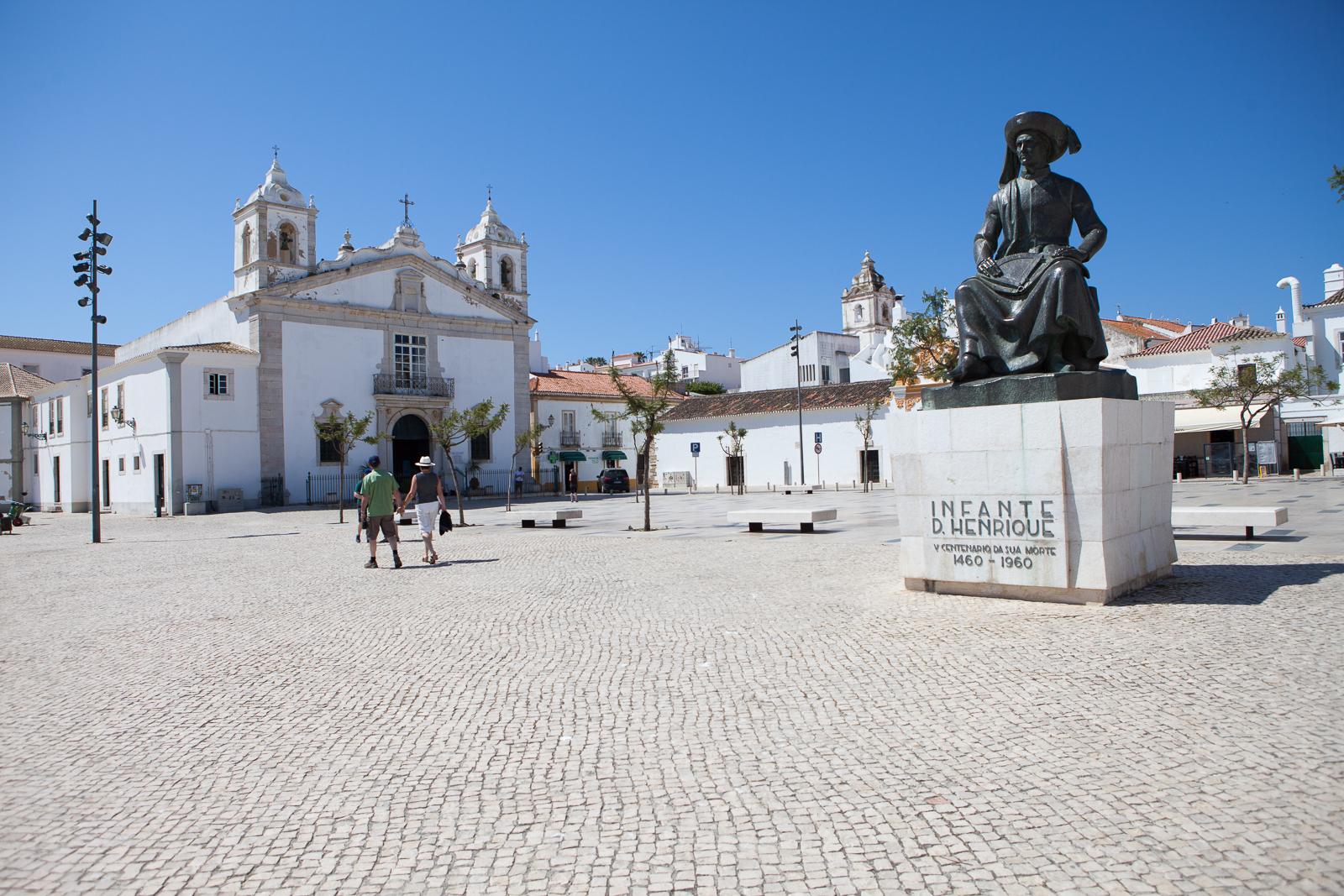 Dag06-Algarve-008-IMG_49443