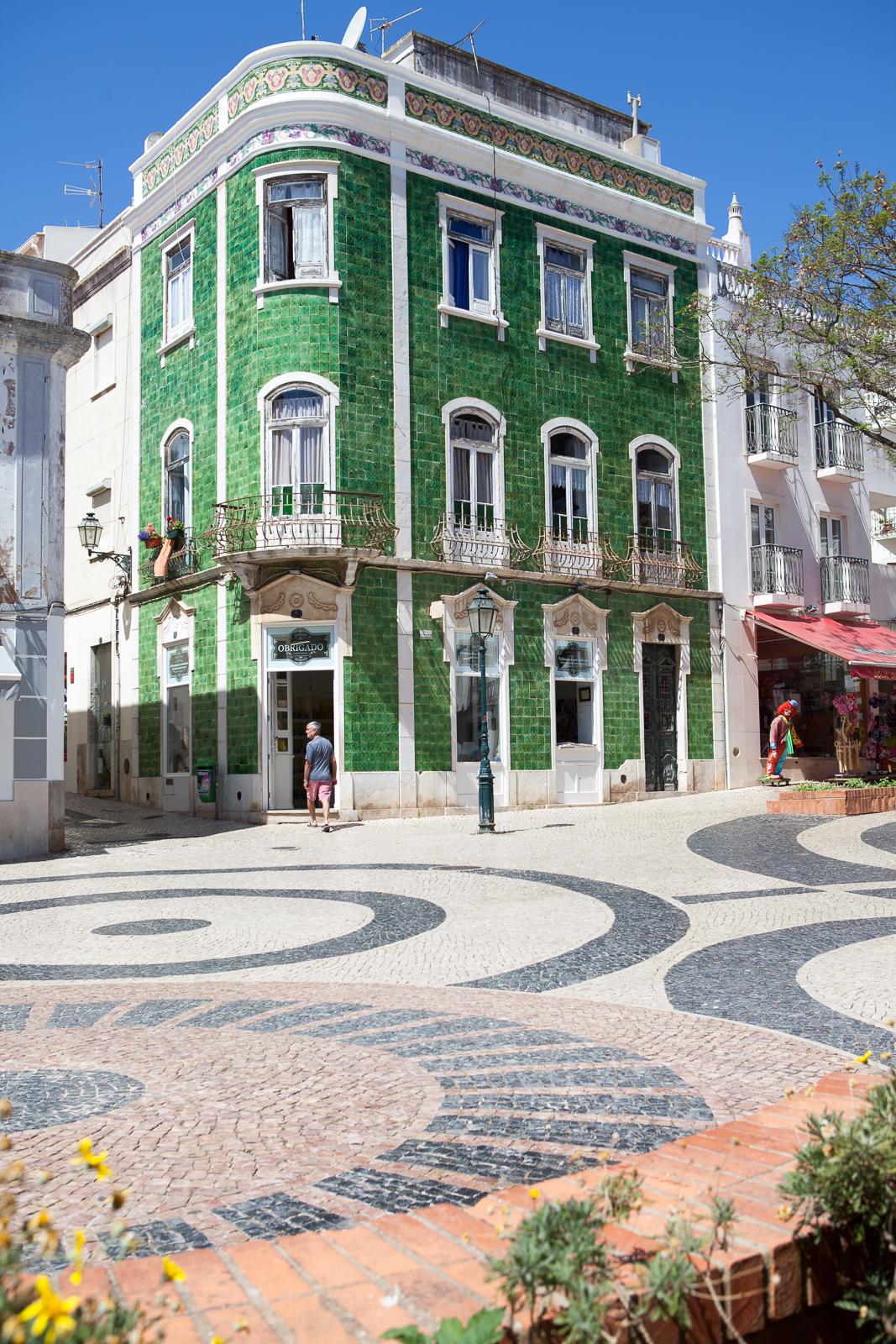 Dag06-Algarve-009-IMG_49452