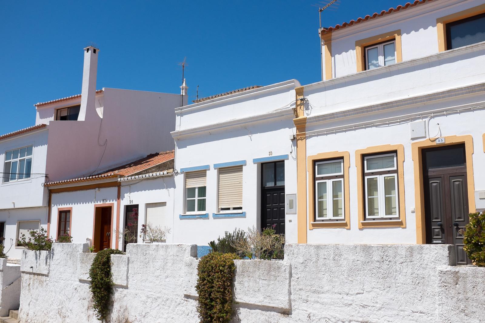 Dag06-Algarve-011-DSCF1876