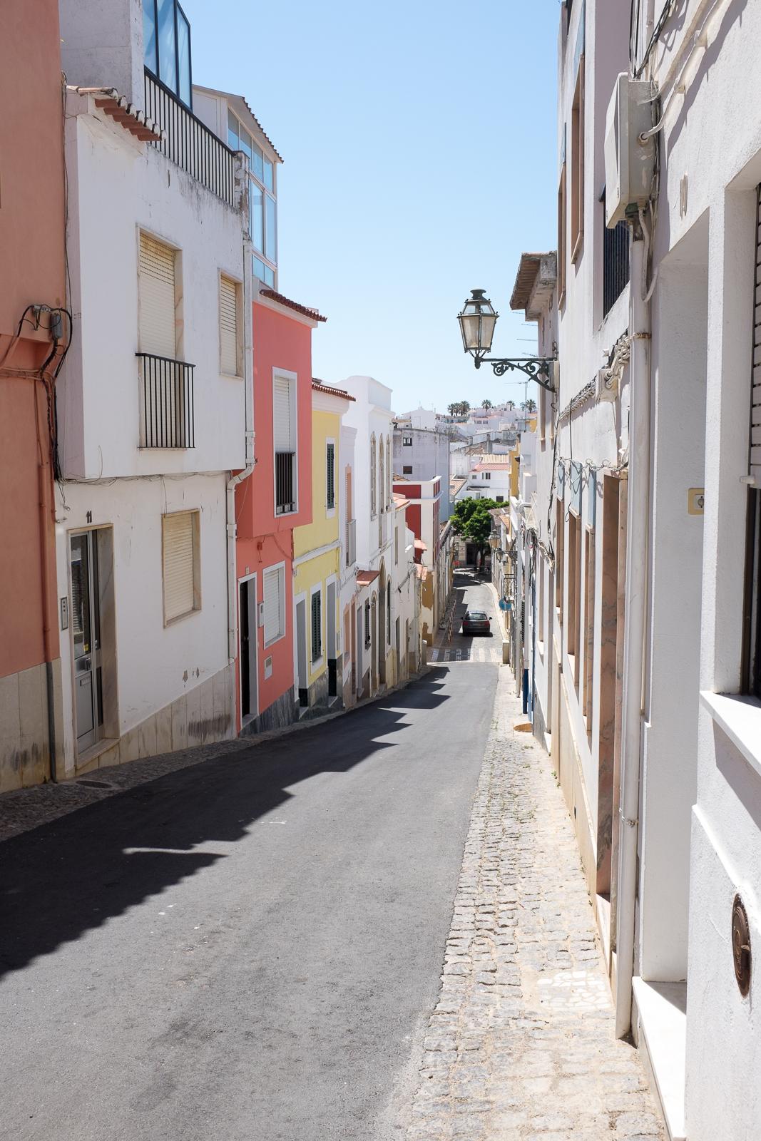 Dag06-Algarve-012-DSCF1877