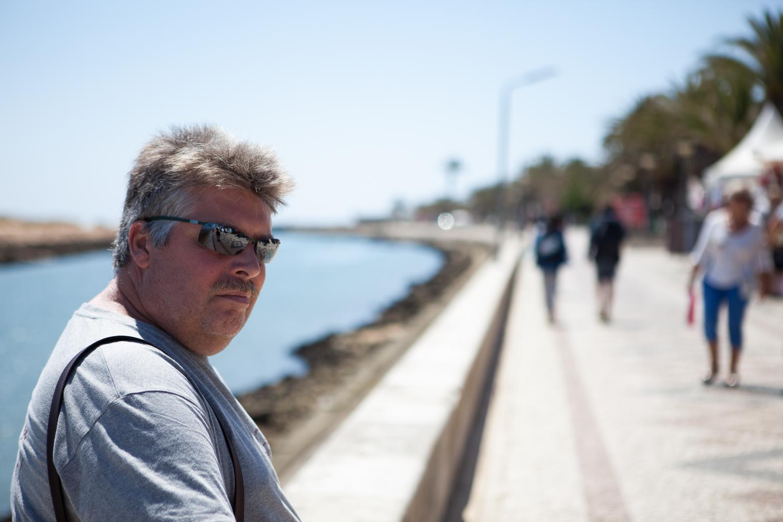 Dag06-Algarve-012-IMG_49458