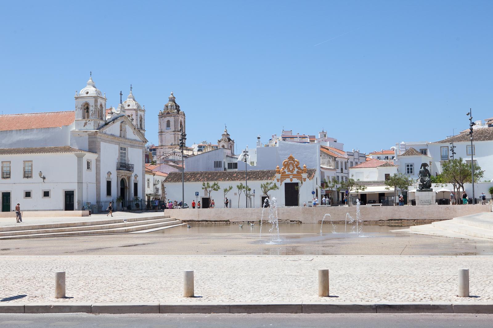 Dag06-Algarve-013-IMG_49462