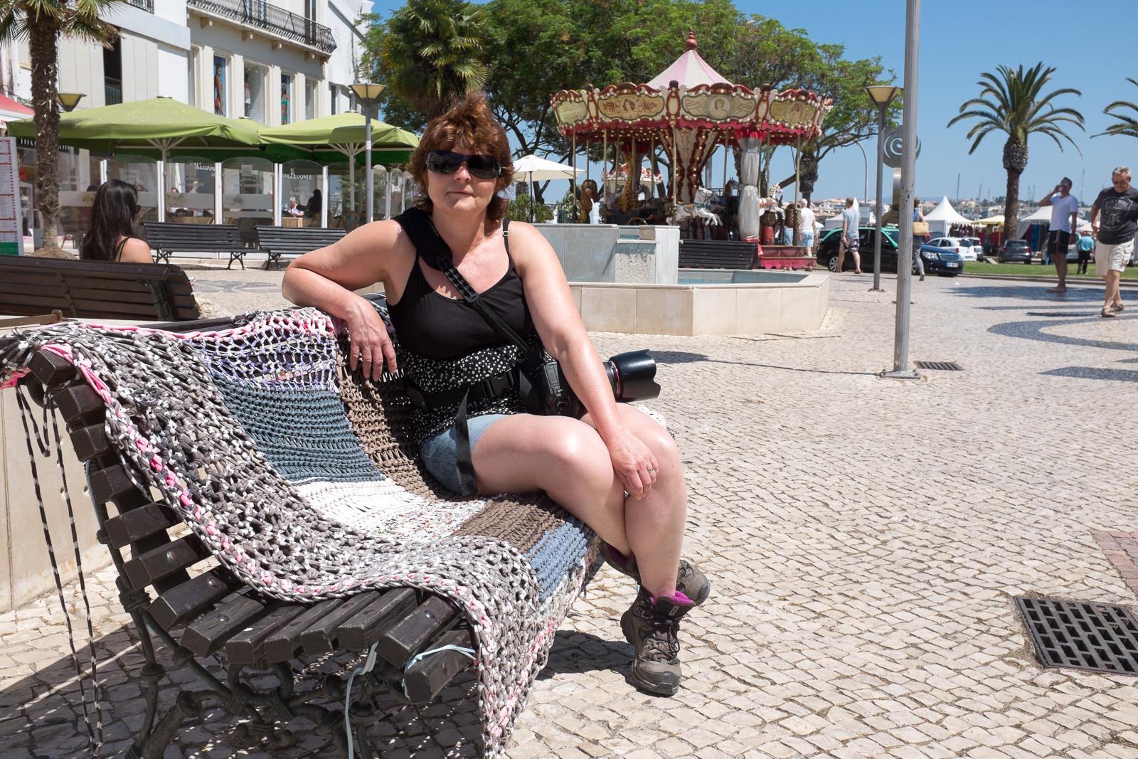 Dag06-Algarve-014-DSCF1880