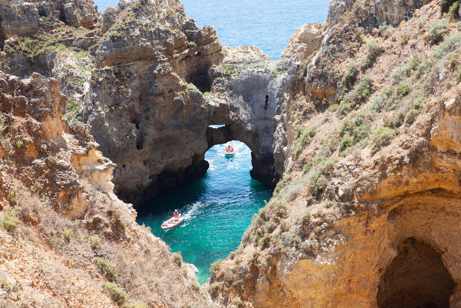 Dag06-Algarve-014-IMG_49477