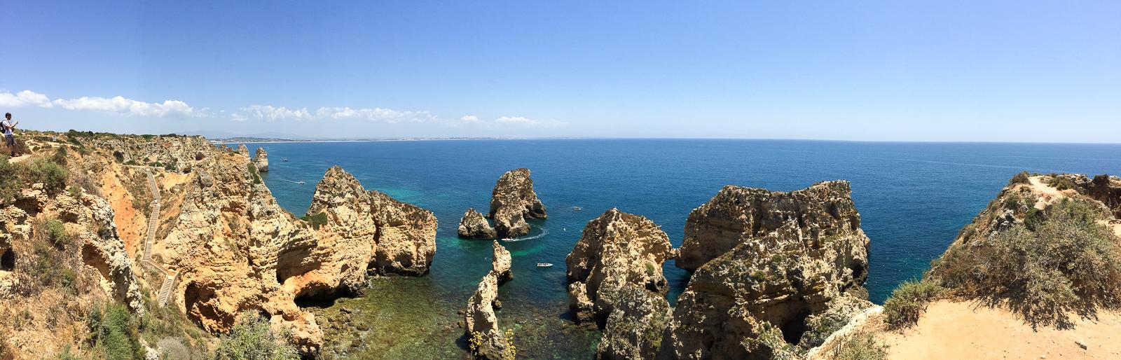 Dag06-Algarve-015-IMG_0977