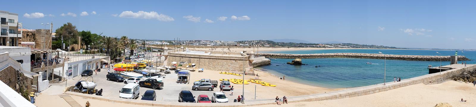Dag06-Algarve-017-DSCF1882