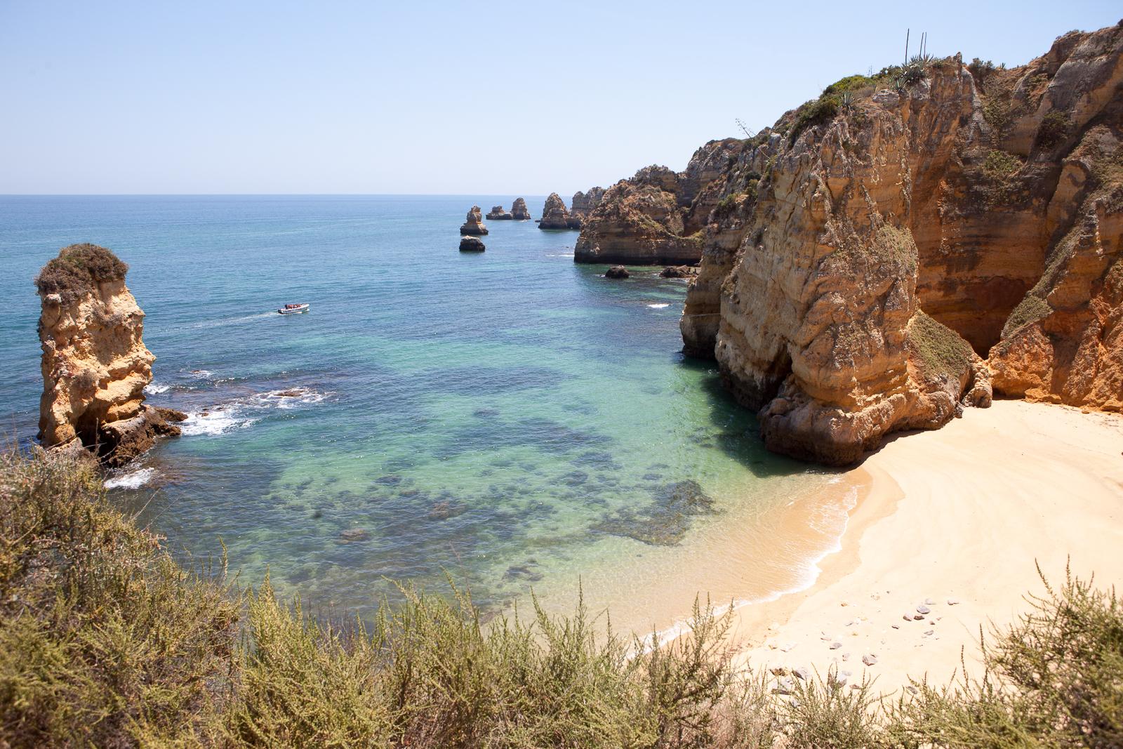 Dag06-Algarve-026-IMG_49493