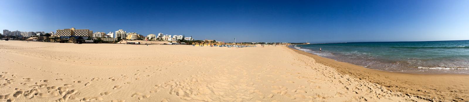 Dag06-Algarve-028-IMG_2213