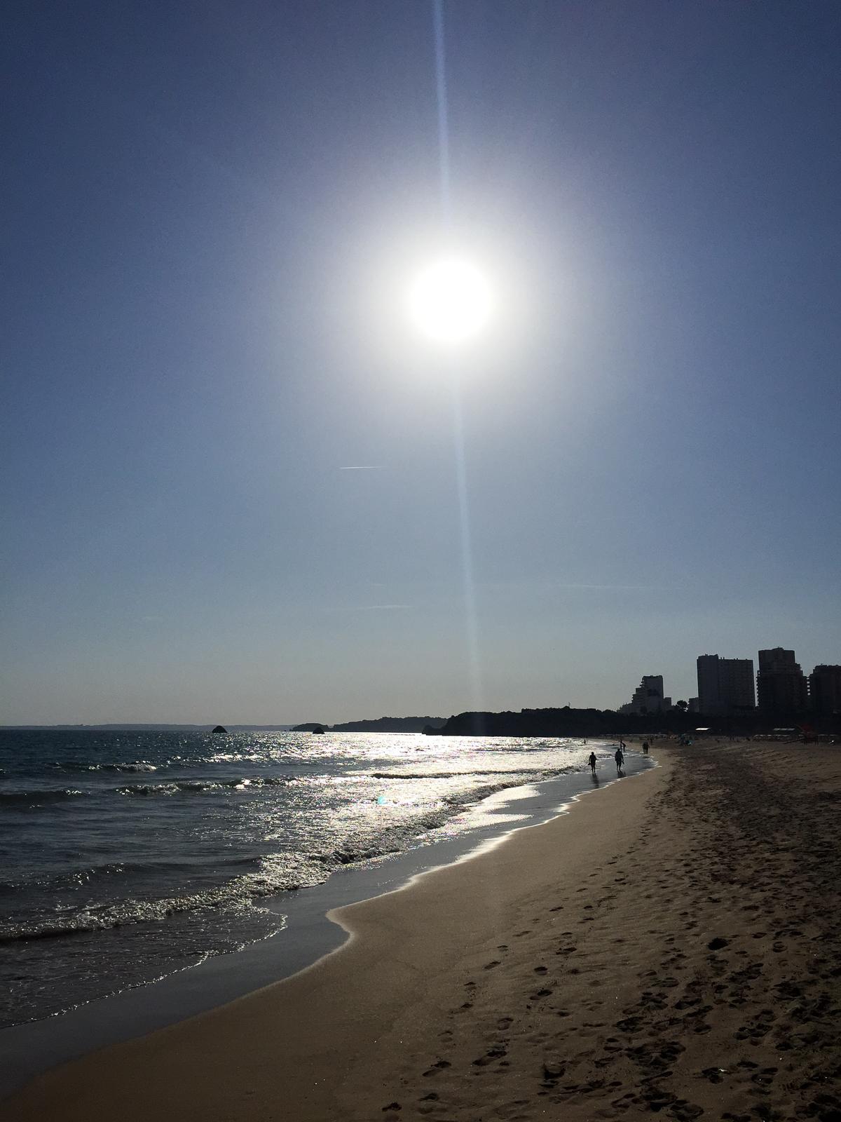Dag06-Algarve-029-IMG_2225