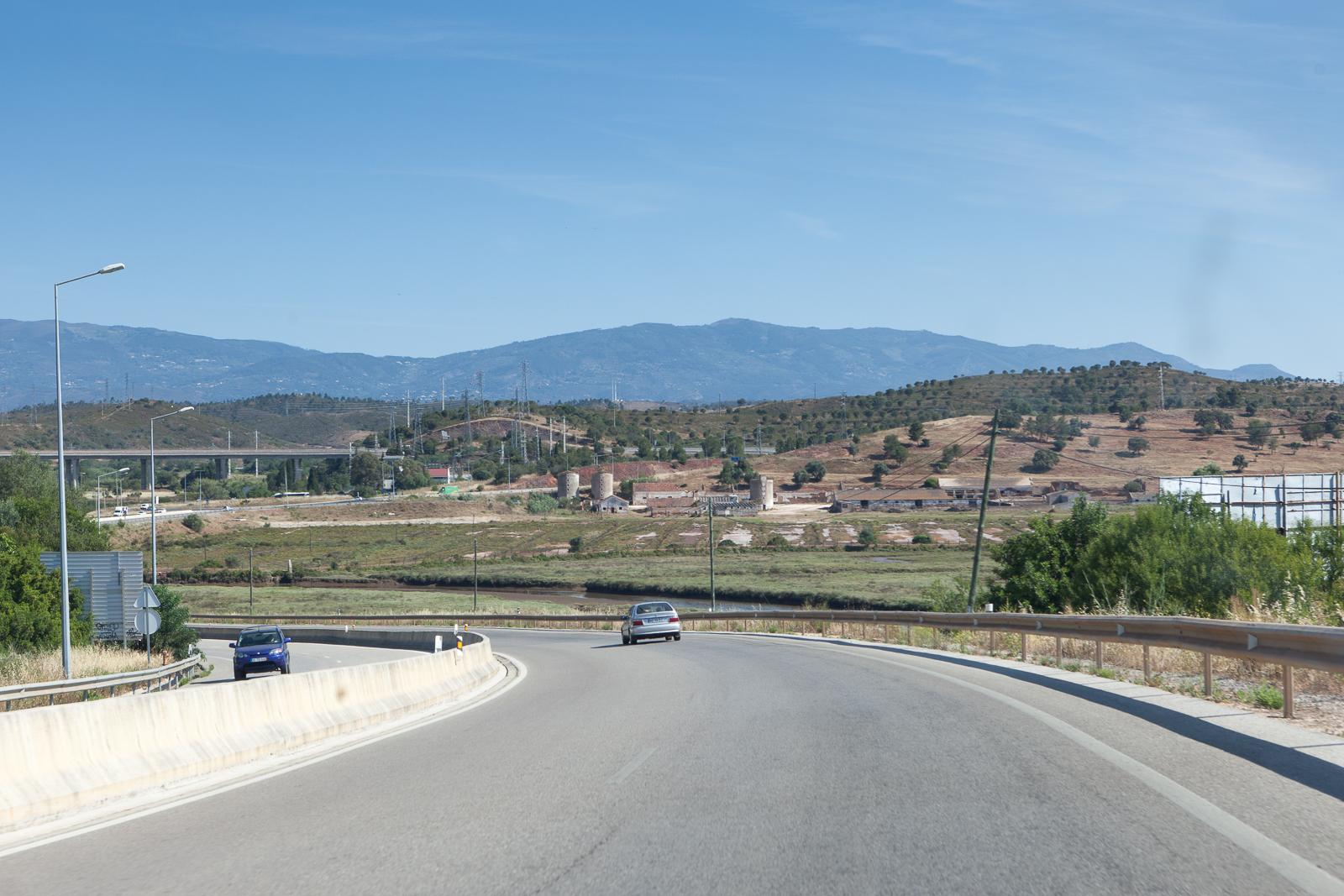 Dag07-Algarve-001-IMG_49496